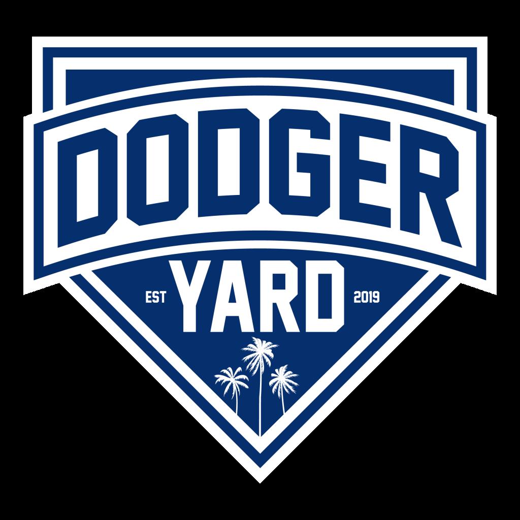 Dodger Yard